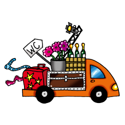 acte5 - valeur - camion