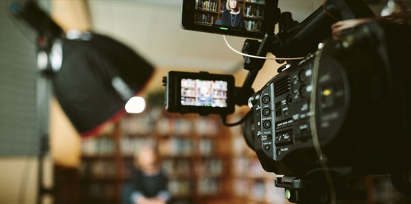 acte 5 vidéo d'entreprise alsace